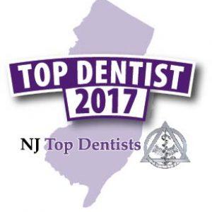 nj-topdentist2017