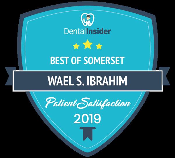 best-of-somerset-award