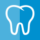 tooth_icon