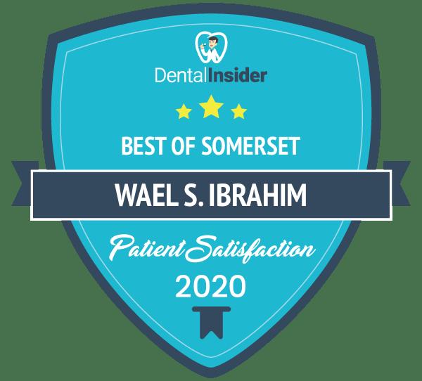 best-of-somerset-2020